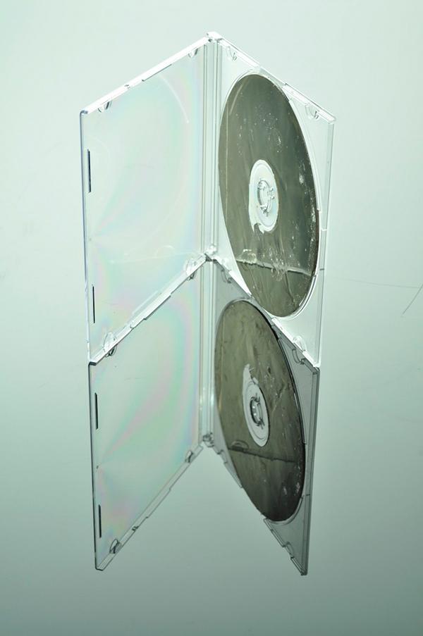 cd-04